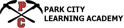 Park City Learning Academy